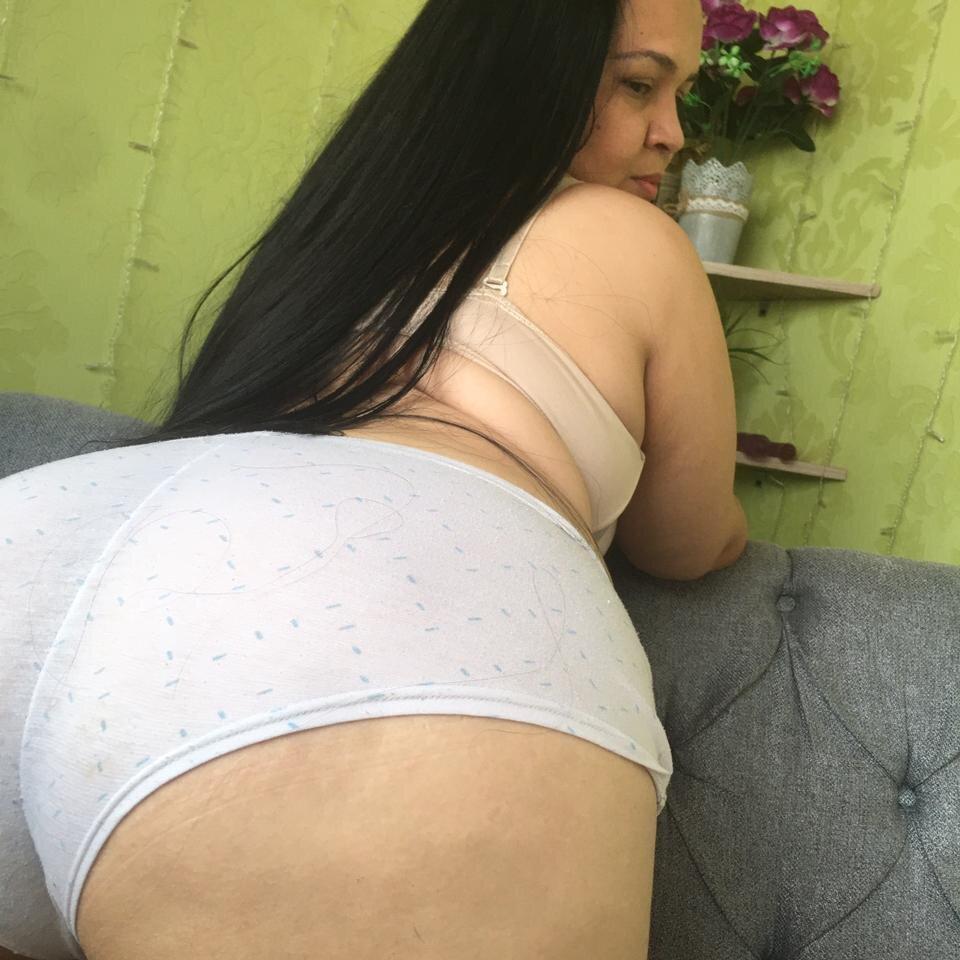 marcelaxx69xx at StripChat