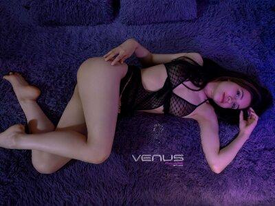 Sussy_Venusp