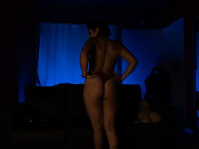 Hot_ruby