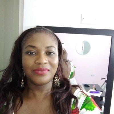 Mommy_ebony