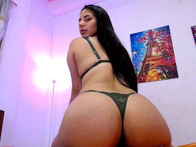 Victoria_027