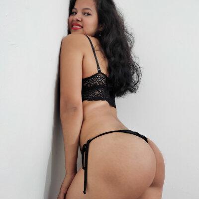 sharlott_sexyy