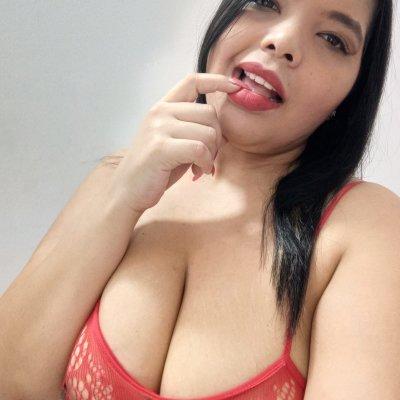 Dalila_13