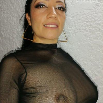 Pamela_mature42