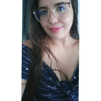 Caleope_musa