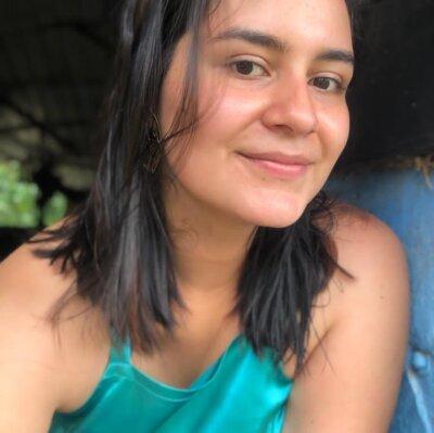 Oriana_pretty33