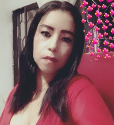 Layna_Kiner