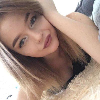Cuty_amy