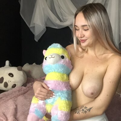 Sexy_Coconut