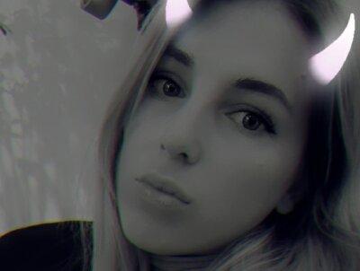 AmeliaSeen