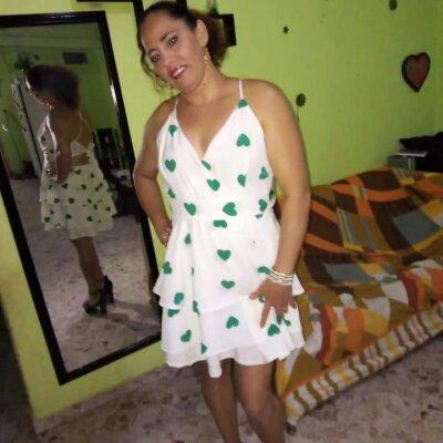 Sexchica555