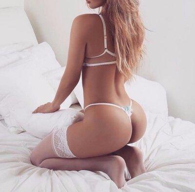 EmiliiaTwer_
