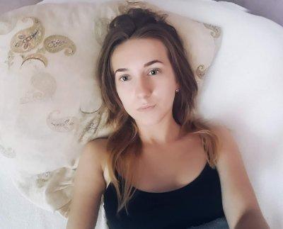 EmmaMendes