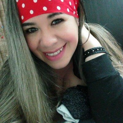 Salome_sweet2