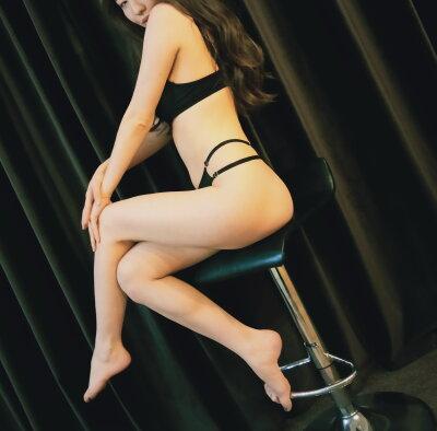 StripChat MiyaMee chaturbate adultcams