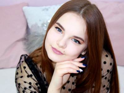 StripChat DolyFace chaturbate adultcams