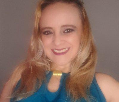 Sharon_love43