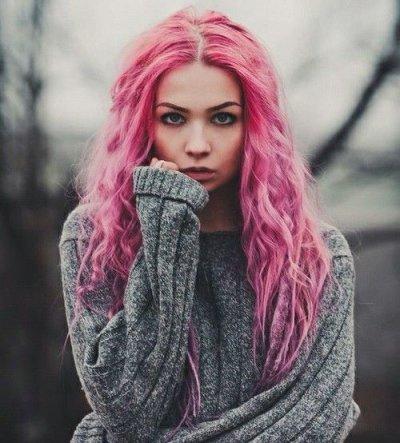 Adelyn_White