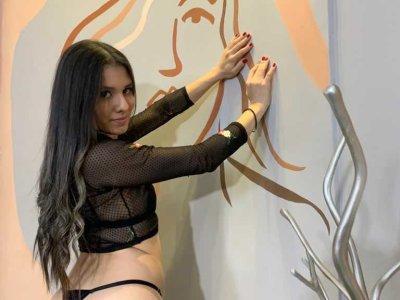 IsabellaGreyx