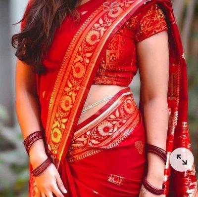 Swara_shah