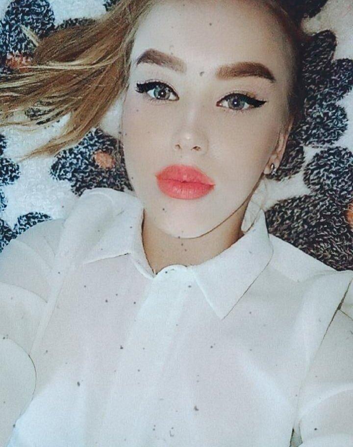 EstelleBois