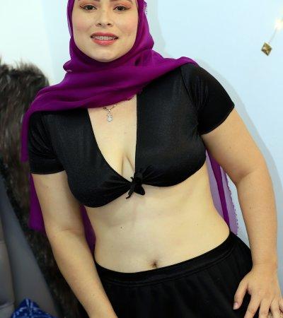 Yarazeth