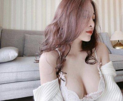 Horny_rosee