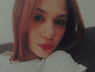 Molly_hott_