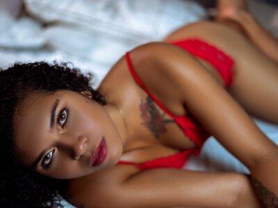 Jasmin_Cooper