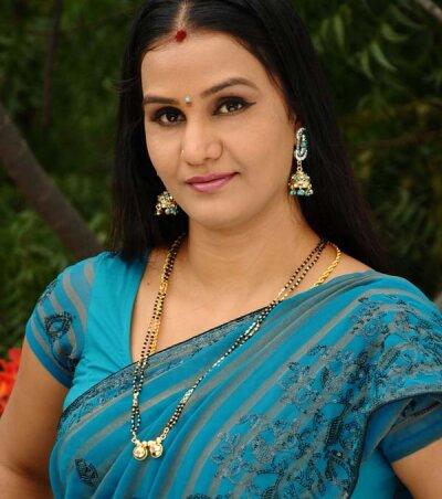Sheela-Bhabi