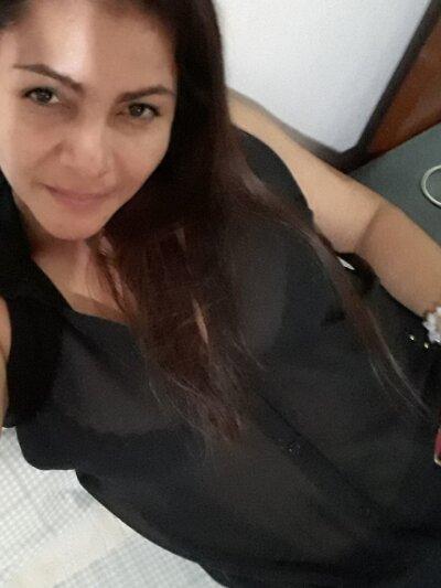 Karla_Fires