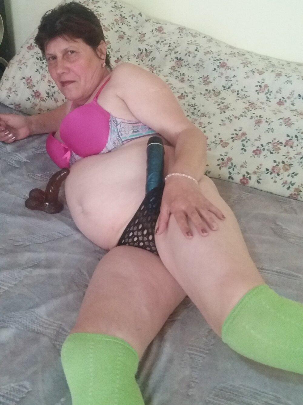 Filthypregnant at StripChat