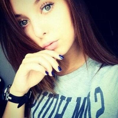 Eva_cute21
