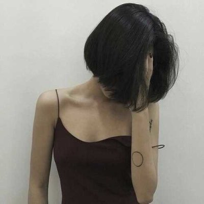 Nia_Rose