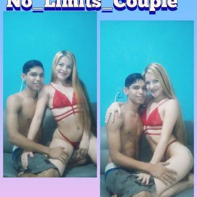 No_Limits_Couple