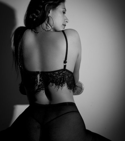 Kattya_Brown