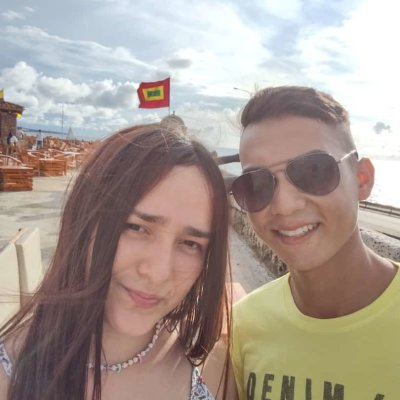 Brothers_sex69