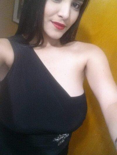 Esperanza_jade