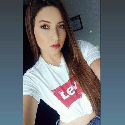 Valeria__cruz