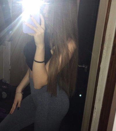 Alexaa___