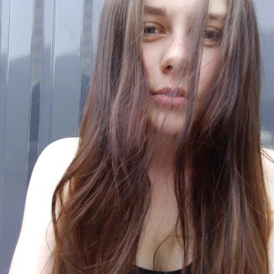 Agness2