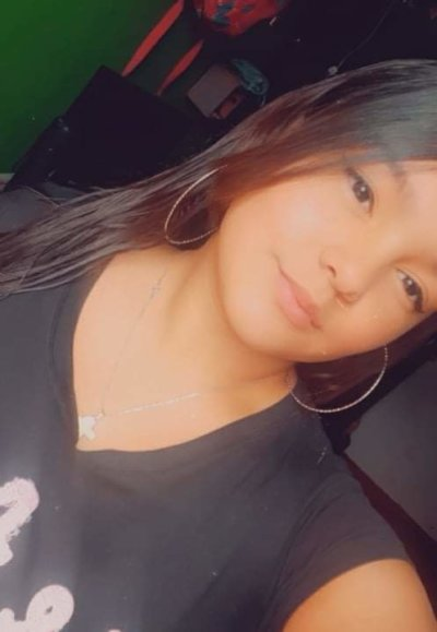 Vicky_sweetf