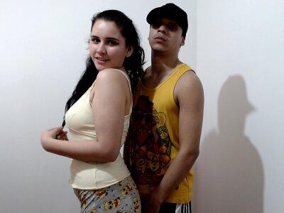 My_love_hard