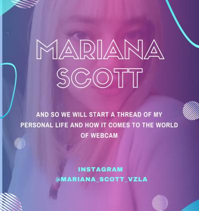 Mariana_scott1