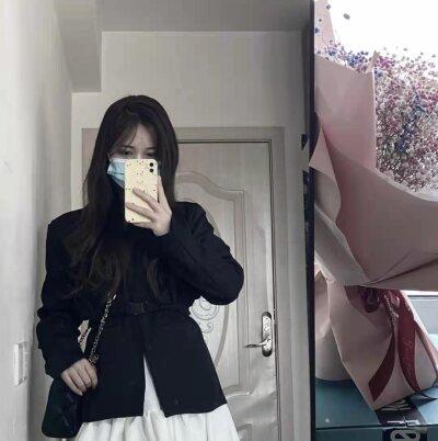 Luna_liu