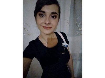 Ivonnaa