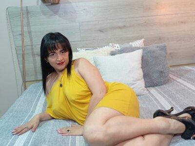 Isabel_sofia