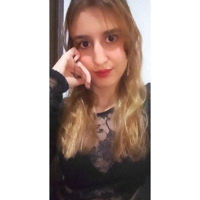 blair_20