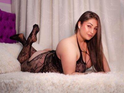 Saara_queen