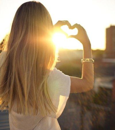 Sweet_darina